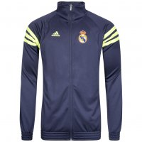 Real Madrid adidas Track Top Jacke Z19393