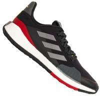 adidas PulseBoost HD Guard Men Running Shoes FV3124