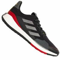 adidas Garde HD PulseBoost Hommes Chaussures de running FV3124
