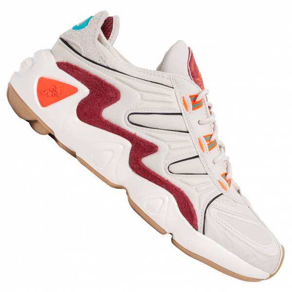 adidas EQT FYS S-97 Equipment Sneaker EE5312