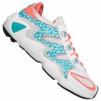 adidas Equipment FYW S-97 Sneaker EE5306