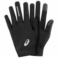 ASICS Lite-Show Gloves Handschuhe 3013A027-001
