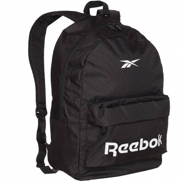 Reebok Active Core Rucksack GD0030
