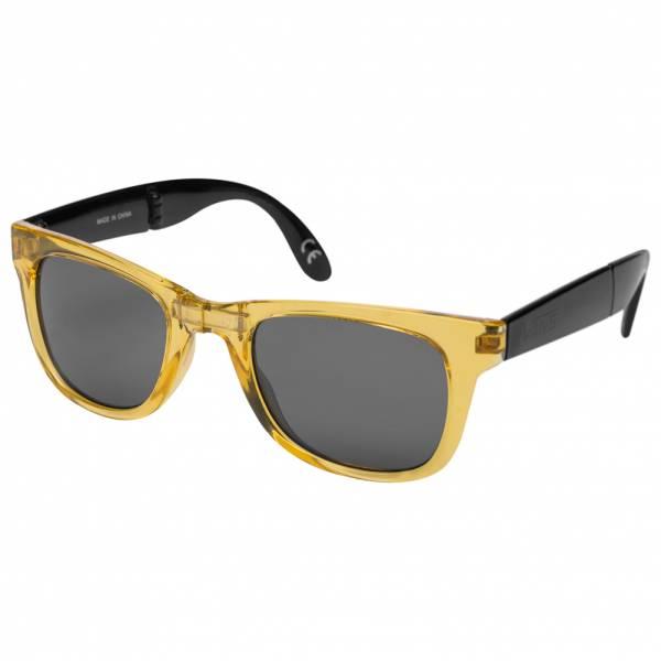 VANS Spicoli Sonnenbrille VUNKJ2U
