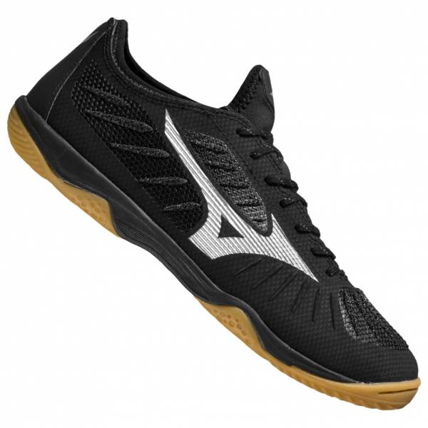 Mizuno Rebula Sala Elite DANS Hommes Chaussures de foot en salle Q1GA1920-03