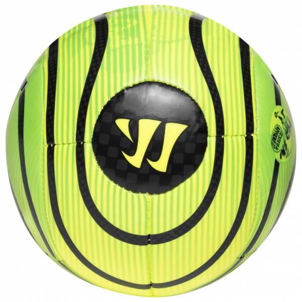 Warrior Gambler Ballon de foot mini WFFGMI3-GBY