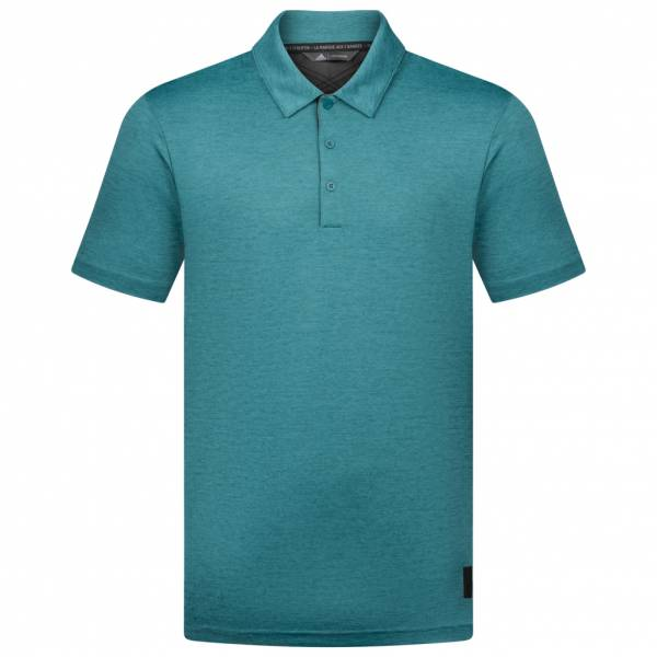adidas Adicross No-Show Uomo Golf Polo EC6355