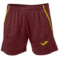 Joma Flash Herren Running Shorts 100675.650