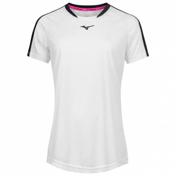 Mizuno Soukyu Damen Handball Trikot X2EA7700-70