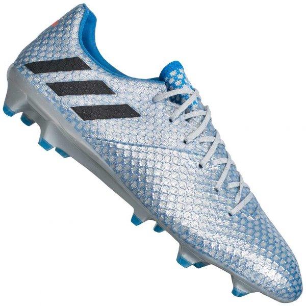 adidas Messi 16.1 FG Herren Fußballschuhe S79624