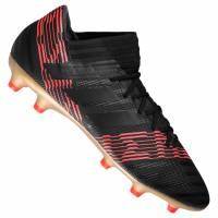 adidas Nemeziz 17.3 FG Fußballschuhe CP8985