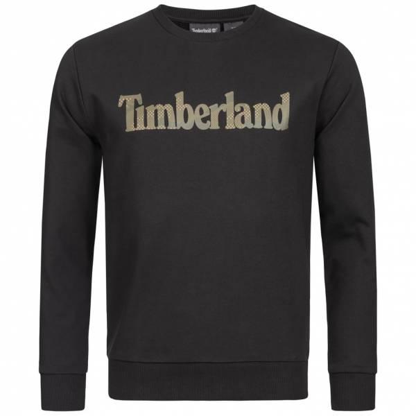Timberland Herren Crew Sweatshirt A1NRI-I20