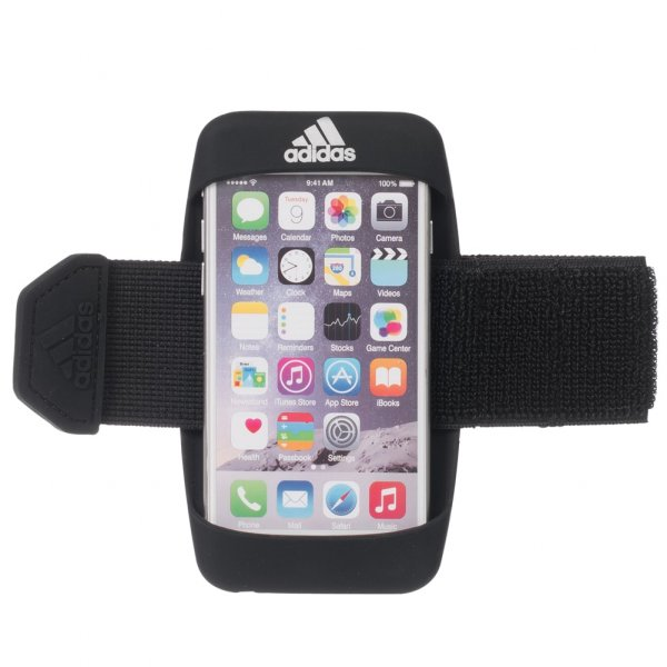 adidas Run Media Armpocket Armband AA2238