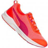 PUMA Ignite XT Core Damen Trainingsschuhe 188571-01
