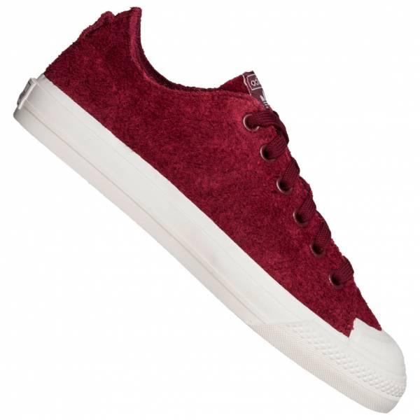 adidas Nizza RF Sneaker EE5610