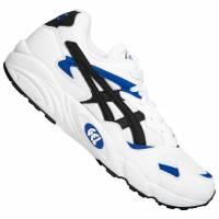 ASICS Tiger GEL-Diablo Sneaker HY7H1-0190