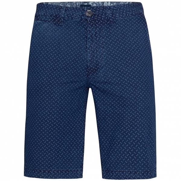 Pepe Jeans MC Queen Herren Chino Shorts PM800691-000