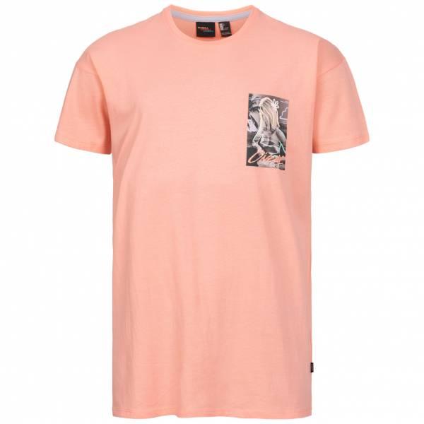 O'NEILL LM Flower Herren T-Shirt 9A2318-4096