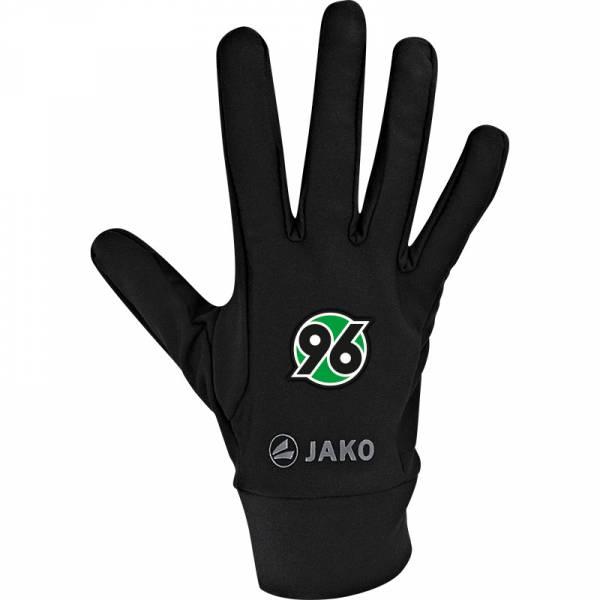 Hannover 96 Jako Active Handschuhe HA2588