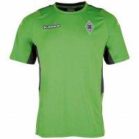 Borussia Mönchengladbach Kappa Trainings Trikot  402421-304