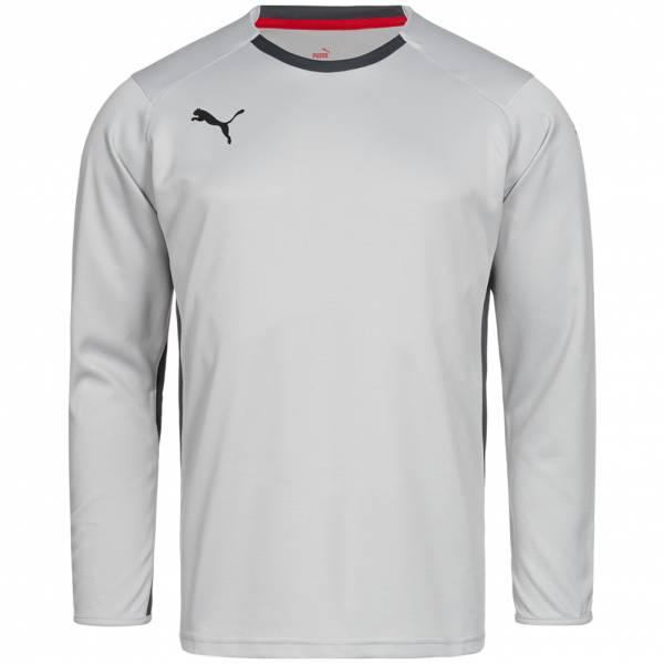 PUMA V1.08 Men Goalkeeper Jersey 700466-16