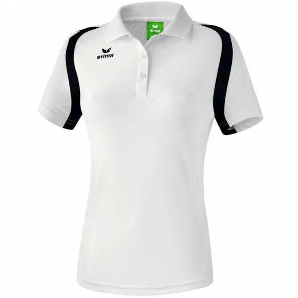 Erima Razor 2.0 Damen Polo-Shirt 111638