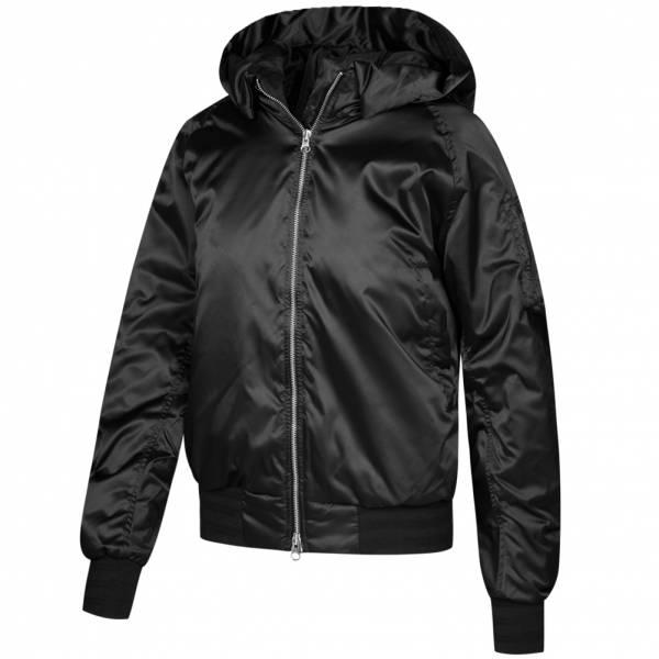 adidas Originals EQT ADV Ltd. Damen Bomber Jacke Equipment BK2272