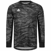 adidas  AdiPro 19 Heren Keepersshirt DP3138