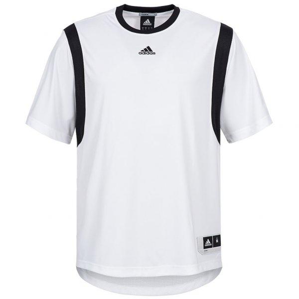 adidas Shooter Jersey Basketball Trainings Shirt O22276