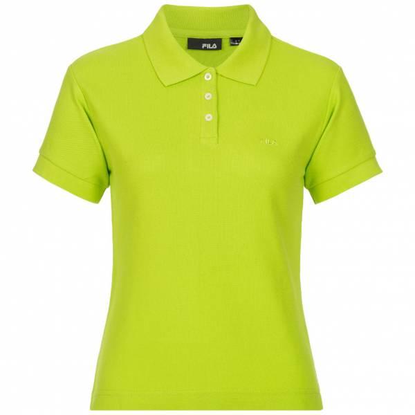 FILA Damen Polo-Shirt U86496-330