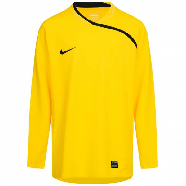 Nike Total 90 Kinder Torwart Trikot 336585-701