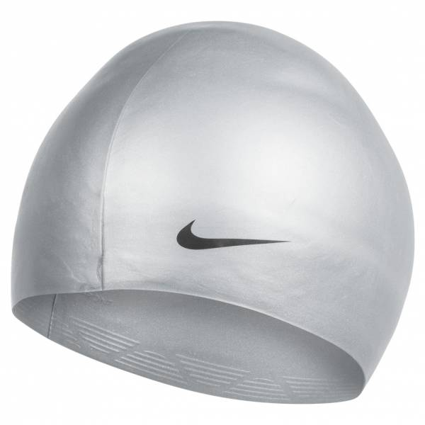 Nike Dome Bonnet de bain Mixte 368864-070