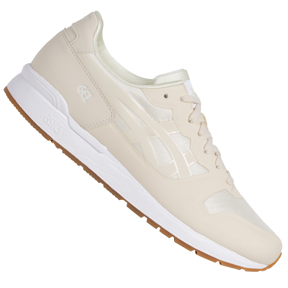 ASICS GEL-Lyte NS Sneakers 1191A079-201
