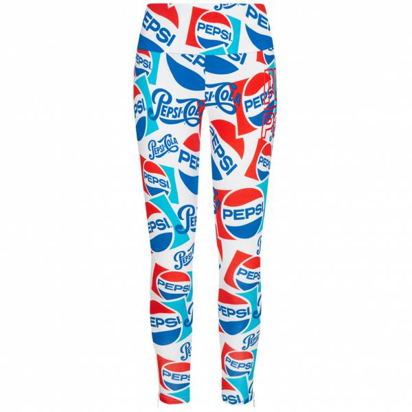 PUMA x Pepsi Damen Leggings 579275-01