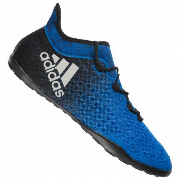adidas X Tango 16.1 Indoor Herren Hallen Fußballschuhe BB5000