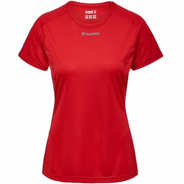 hummel Runner Femmes Haut de running 019208-3062