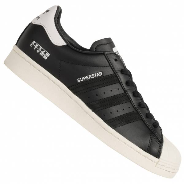 adidas Originals Superstar Sneakersy FV2809