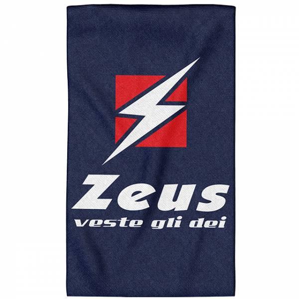 Zeus 160 x 120 Manta para el banquillo