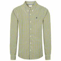 Timberland Suncook Hommes Chemise à manches longues A1MAN-M75