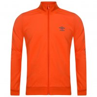 Umbro Taped Track Jacket Trainingsjacke 60903U-YTR