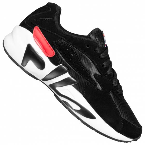 FILA Mindblower Mujer Zapatillas deportivas 1010603-014