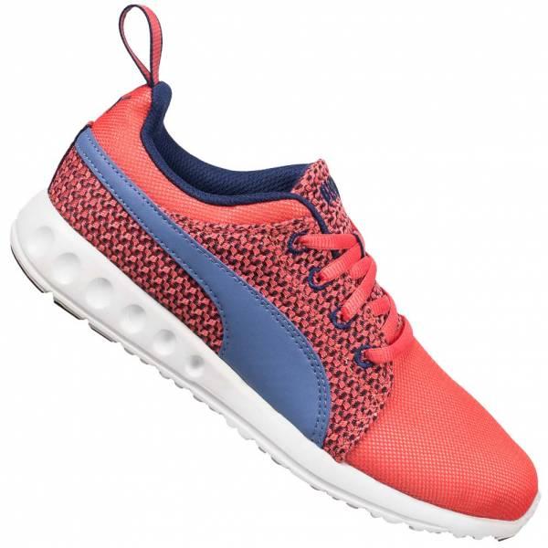 PUMA Carson Runner Knit Damen Sneaker 188151-02