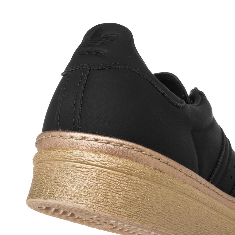 ADIDAS Superstar 80s Cork Damen Sneaker Damen Schuhe