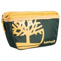 Timberland Logo Print Small Bag Bauchtasche  A1ITA-E20