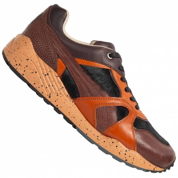 PUMA Trinomic XS500 x Made In Italy Premium Sneaker 357262-02