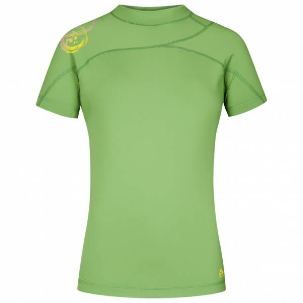Nike ACG Water Tee Dames Shirt met korte mouw 242971-390