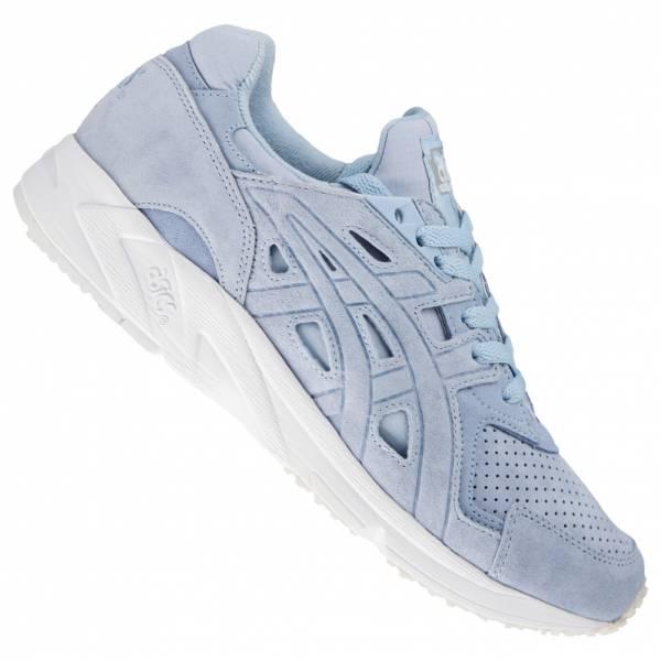 ASICS Gel DS Trainer Sneaker HL7X4-3939