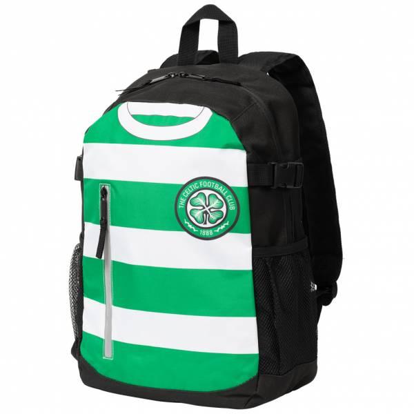Celtic FC Fan Core Rugzak SF067CE