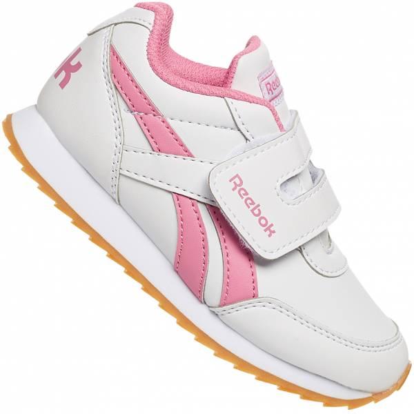 Reebok Royal Jogger 2 Mädchen Sneaker EH0959