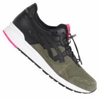 ASICS GEL-Lyte Sneaker 1193A134-300